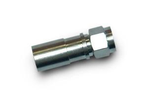 złącze kompresyjne na kabel RG6 4104 Televes