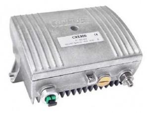 Nod optyczny CXE800