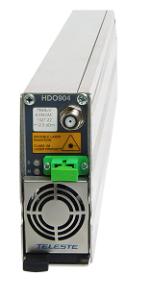 hdo - 904
